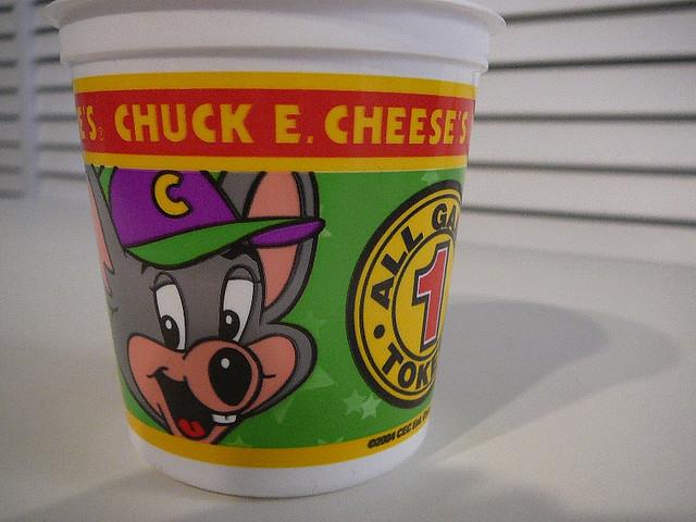 Why isn chuck e cheese gambling indir casino
