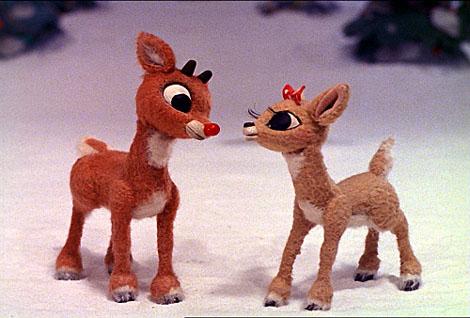 Deer Show