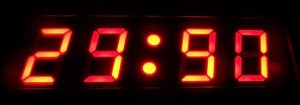 Digital_clock_changing_numbers