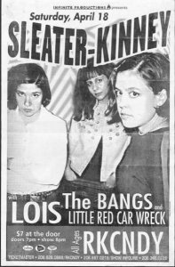 http://www.electrip.com/sleater-kinney/1html/showsH/1998shows.html