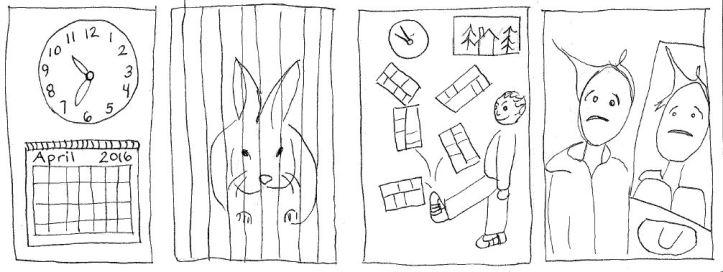 Comic1