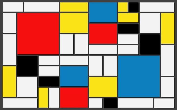1024px-Piet_Mondriaan_-_03